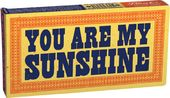 Funny Gum - You Are My Sunshine