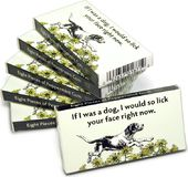 Gum - If I Was a Dog - 6 Pack