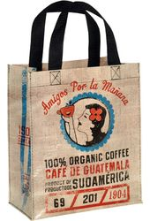 Tote - Coffee!