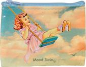 Coin Purse - Mood swing