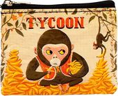 Coin Purse - Tycoon