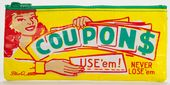 Coupons Not-Just-For-Pencil Case