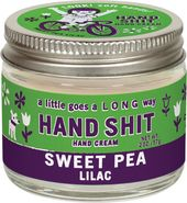 Hand Shit - Sweet Pea Lilac Hand Cream