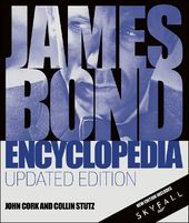 Bond - James Bond Encyclopedia