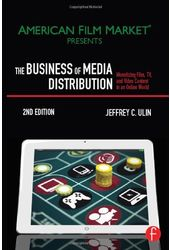 The Business of Media Distribution: Monetizing