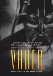 Star Wars - The Complete Vader