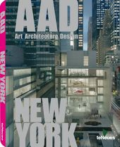 AAD: Art Architecture Design New York