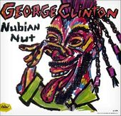 Nubian Nut / Free Alterations