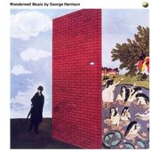 Wonderwall Music (2014 Remaster)