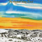 The Marshall Tucker Band [Bonus Track]