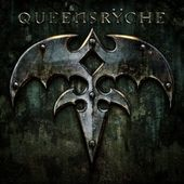Queensryche [Deluxe Edition] (2-CD)