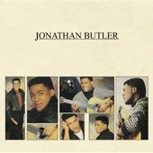 Jonathan Butler [Deluxe Edition] (2-CD)
