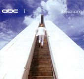 Skyscraping (2-CD)