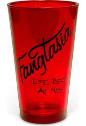 "True Blood - Fangtasia ""Life Begins at Night"" 16"