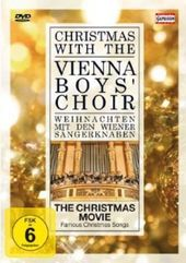 Christmas with the Vienna Boys' Choir