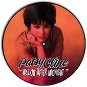 Walkin' After Midnight (Picture Disc)
