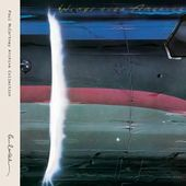 Wings Over America (2-CD)