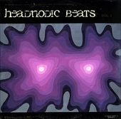 Headnodic Beats Volume1