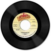 Runaround Sue / I Wonder Why