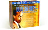 Only the Best of Don Shirley, Volume 2 (8-CD)