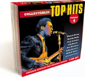 Collectables Top Hits, Volume 4 (3-CD)