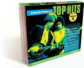 Collectables Top Hits, Volume 6 (3-CD)