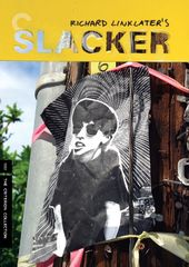 Slacker (2-DVD)