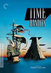 Time Bandits (2-DVD)