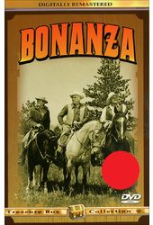 Bonanza: 2-Episode Collection