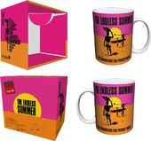 Endless Summer - 11 oz. Ceramic Mug