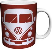 Volkswagen - Camper Home Where You Park It 11 oz.