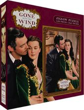 Gone With The Wind - Embrace - 1000-Piece Puzzle