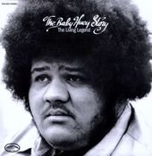 The Baby Huey Story: The Living Legend
