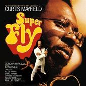 Superfly (180GV)