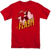 DC Comics - The Flash - T-Shirt