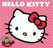 Hello Kitty - 2015 Calendar