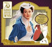 Gone with the Wind - 2014 Special Edition Calendar
