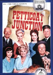 Petticoat Junction - Television Marathon: