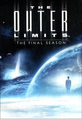 Outer Limits - New Series - Season 7 (Final)
