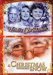 Heidi's Christmas / A Christmas Without Snow