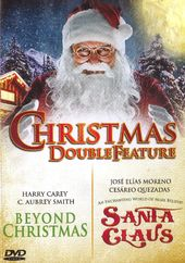 Beyond Christmas / Santa Claus