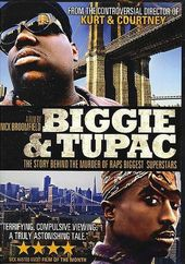 Biggie & Tupac: The Story Behind the Murder of