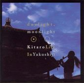 Daylight, Moonlight: Live in Yakushiji (2-CD)