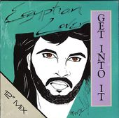 "Get into It / Dance Music (12"")"