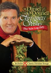 Daniel O'Donnell - Christmas Wishes