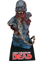 The Walking Dead - Bust Bank Zombie Pet