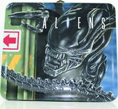 Aliens - Lunch Box With Thermos