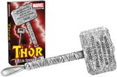 Marvel Comics - Thor Bottle Opener