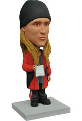 Jay & Silent Bob - Jay Bobble Head