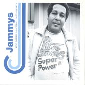 King Jammy's Dancehall 1985-89: Pt. 1 (2-CD)